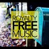 JAZZ/BLUES MUSIC Reflective Slow Gentle ROYALTY FREE Download No Copyright Content | WITH A STAMP