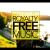 JAZZ/BLUES MUSIC Slow Happy Guitar ROYALTY FREE Download No Copyright Content | OLD BOSSA