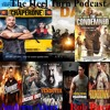 The Heel Turn Podcast Episode 3 - Movie Makers