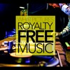 HIP HOP/RAP MUSIC Techno Electronic Upbeat ROYALTY FREE Download No Copyright Content | ICE COLD