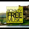 ACOUSTIC/COUNTRY MUSIC Epic Awesome ROYALTY FREE Download No Copyright Content   ACHAIDH CELTIC