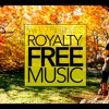 ACOUSTIC/COUNTRY MUSIC Emotional ROYALTY FREE Download No Copyright Content | ACOUSTIC GUITAR 1