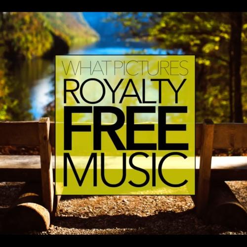 amazing grace free music download