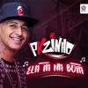MC PKZINHO - ELA TA NA BOTA ( DJ JOAO DA INESTAN - DJ TG DA INESTAN )
