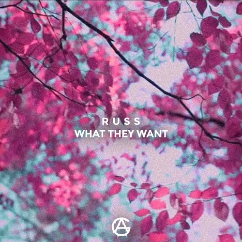What They Want Ag Remix By Andrew Garcia Free Download On Toneden