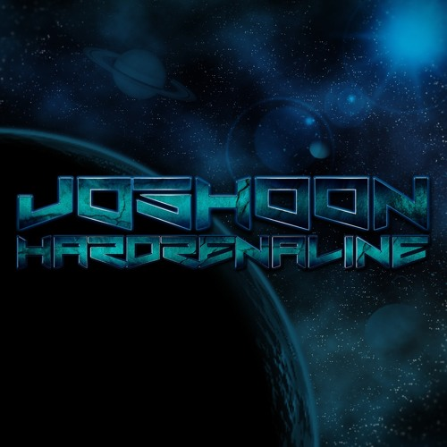 Joshoon's Hardrenaline Episode 22 @ A.D.M. Hardstyle Radio 15-11-2017