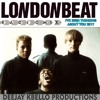 Londonbeat - I've Been Thinking About You 2017 (Radio Mix Deejay Kbello Productions)