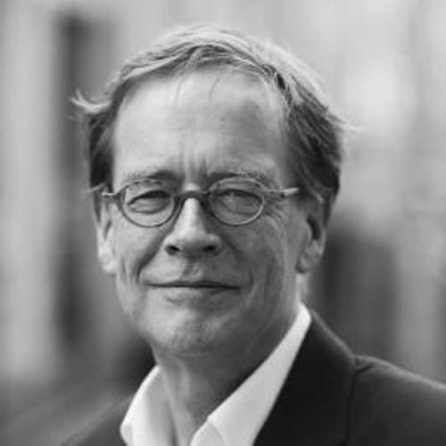 NIVOZ-onderwijsavond met Hans Boutellier in Driebergen (15-11-2017)