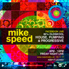 Mike Speed | React Radio Uk | 101117 | FNL | 8-10pm | House Prog & Pumping! - Oldskool | Show 040