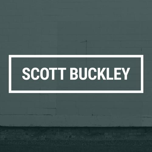 Scott Buckley - Legionnaire (CC-BY) MP3 Free No Copyright