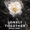 Avicii - Lonely Together ft. Rita Ora (Samuel K Remix)