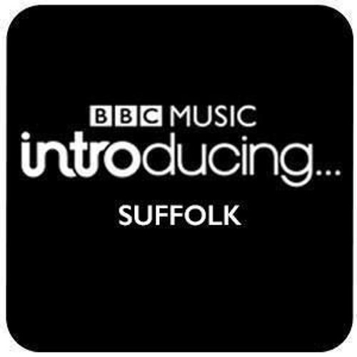 4th BBC Introducing Play! BBC Suffolk 11/11/17 - glass cage