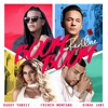 Boom Boom - RedOne, Daddy Yankee, French Montana & Dinah Jane (BASS BOOST)
