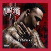 Download MoneyBagg Yo -