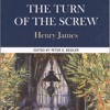 "Episode 25 (Pt.2) - Critical Interpretations of Henry James' ""The Turn of the Screw"""