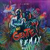 J Balvin & Willy William - Mi Gente (DJ Gent Remix)