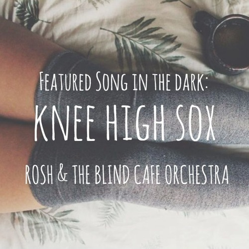 Knee High Sox  – ( The Rehearsal Sessions ) featuring Sadie Trigg on female vocals - BEST TAKE!