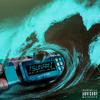 Tsunami- The OD X Bay Swag X Jay Critch [Prod. Lil Homie]