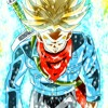 Dragon Ball Super OST - Desperate Assault Version! By:Kouta_san