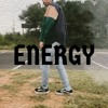 B1uan - ENERGY (Prod. GrindMuzic)
