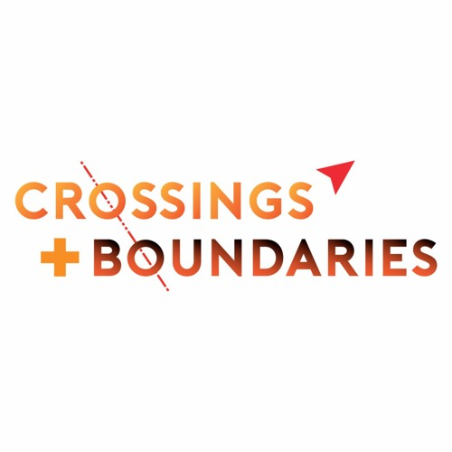 INAUGURAL PANEL: Interdisciplinary Crossings + Boundaries