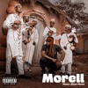 Part Of Me - Morell
