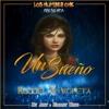 Roggel Ft El Profeta - Un Sueño - (Prod By Los Number One Music)