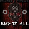 End it All- Order 66 ft. Nameless and Da Sniper 614