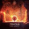 Zen Dub - Fire Dance [FREE DOWNLOAD]