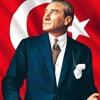 Hakan Ergün - İzmir Marşı ( Rock Cover )