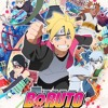 Larian Baton(Malay Adaptation)(Baton Road : Boruto - Naruto Next Generation OP)