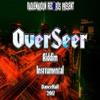 Overseer Riddim DanceHall Instrumental 2017