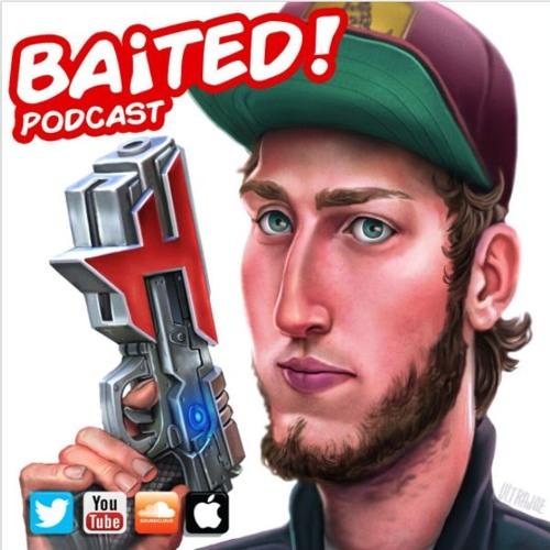 Baited! Ep #29 - FaZe Banks tells it all!