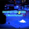 Unforgettable Bunx (Major Lazer vs. French Montana Mash Up)