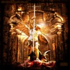 Hell & Back 👹  FT. Adrian Wrex Alot