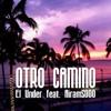 el Plein - Otro Camino feat. Airam5000
