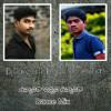 Unnadira Chinnadi Unnadira New Folk Song Exclusive Dance Mix By Dj Rakesh RnK And Dj Pranay Nani..