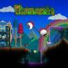 Terraria-Wall of Flesh Remix.mp3