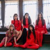 Red Velvet (레드벨벳) - About Love   'Perfect Velvet' Highlight 02.mp3