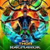 Thor Ragnarok- What Heroes Do