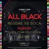 Download All Black Reggae Vs Soca Promo Mix Mp3