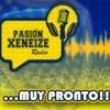 PASION XENEIZE
