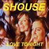Love Tonight (Radio Edit)