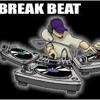 DJ MAMA MUDA FULL REMIX TERBARUFULL BASS 2017.mp3