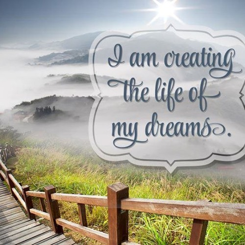 Wish To Live A Lifestyle Of Your Dreams?