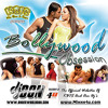 Download Main To Hoon Mp3