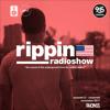 Rippin Radio Episode O (Revolution 935 Miami)