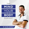 MYB 019: Alistair Mitchell | Overcoming Drug Addiction and Mental Illness