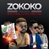 Roody Roodboy - ZOKOKO feat P-Jay  Master Brain.mp3