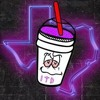 Friends - Hustle Gang (Chopped And Slowed) by Icee Too Dope